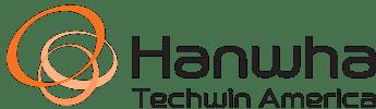 Hanwha - a Mirasys partner