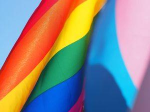 LGBTQ coming out trauma - Mira App