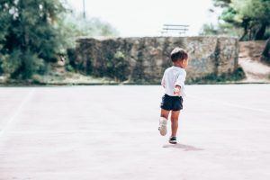 childhood trauma facts - Mira Therapeutics, trauma blog