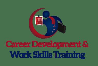 Career Development and Training program