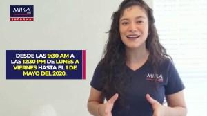 MIRA USA Informa: Desayunos y almuerzos a jóvenes de 18 años o menos en Kissimmee y St. Cloud