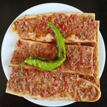 Miray Konyalı Etli Ekmek Antalya (17)