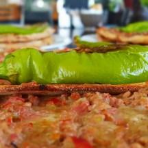 Miray Konyalı Etli Ekmek Antalya (20)