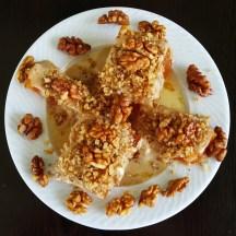 Miray Konyalı Etli Ekmek Antalya (42)