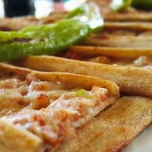 Miray Konyalı Etli Ekmek Antalya (8)