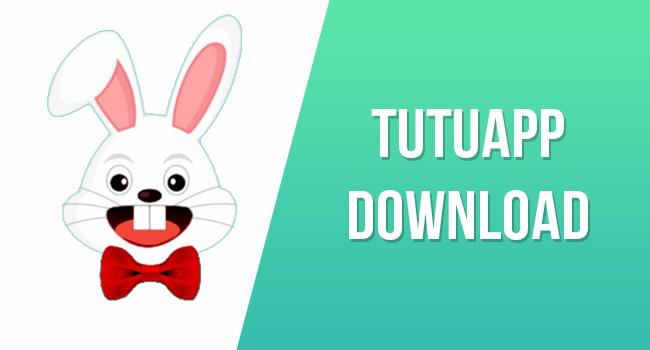 tutu iOS app