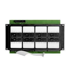fdx 008 fan damper control module [ 900 x 900 Pixel ]