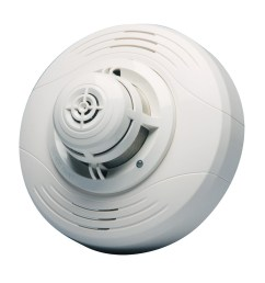 mix cosap advanced multi criteria fire co detector [ 900 x 900 Pixel ]