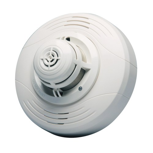 small resolution of mix cosap advanced multi criteria fire co detector