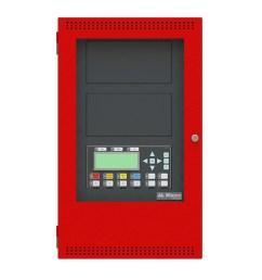 mircom fx 2000 red [ 900 x 900 Pixel ]