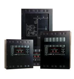 edward smoke detector wiring diagram [ 900 x 900 Pixel ]
