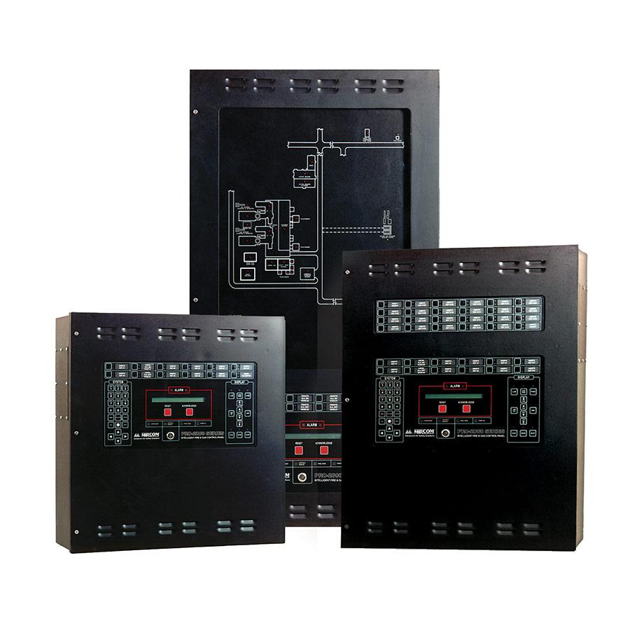 medium resolution of edward smoke detector wiring diagram