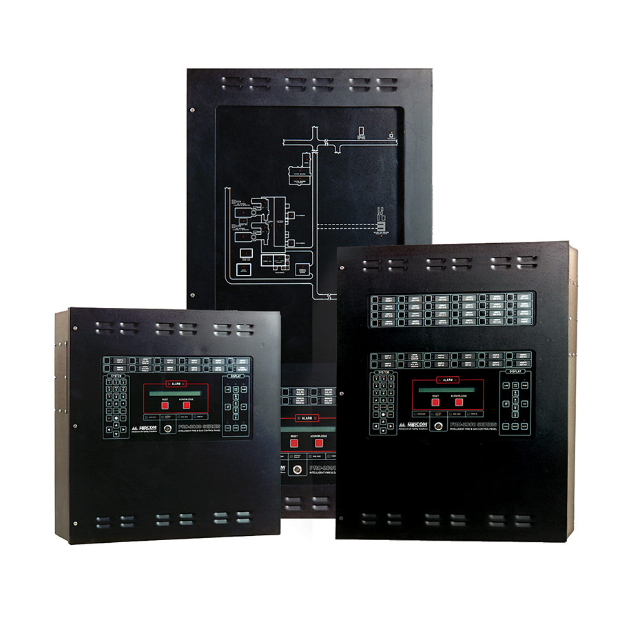 hight resolution of edward smoke detector wiring diagram