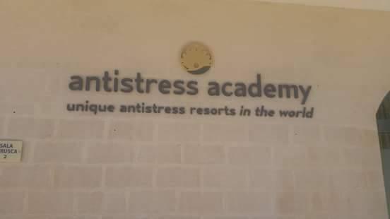 UNIQUE ANTISTRESS QUALITY (2)
