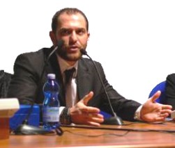 dottor_mirco_turco_conferenze