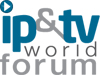 iptv_world_forum