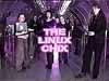 Linux Chix
