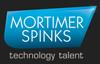 Mortimer Spinks' Evangelists and Entrepreneurs — London, UK — 17 October, 2012 @ The Soho Hotel | London | United Kingdom