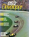 OS/2 Developer