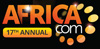 AfricaCast — Cape Town, South Africa — 11-13 November, 2014 @ Cape Town Convention Centre | Cape Town | Western Cape | South Africa