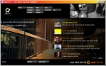 Ammocity - Main page