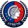 Athene Festival Summit