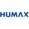Humax_100x100