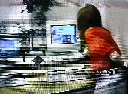 IBM Computer Friendly
