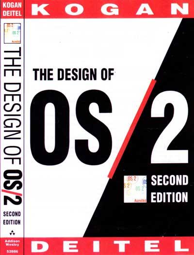 OS/2 Multimedia