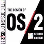 OS2MM_400x526