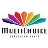 multichoice_100x100