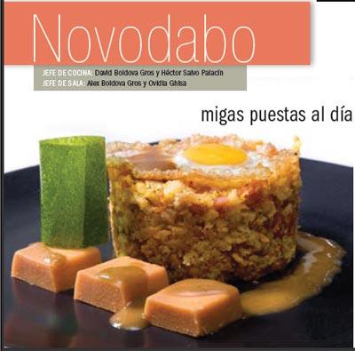XI Certamen Gastronómico de Zaragoza