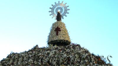 Fiestas del Pilar 2011