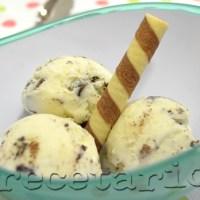 Estrenando mi heladera con Stracciatella