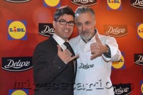Giuseppe y Sergi