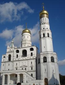 Kremlin 026