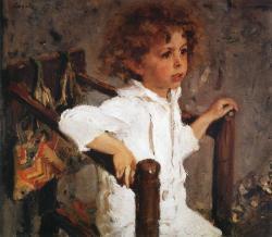 mika-morozov-1901