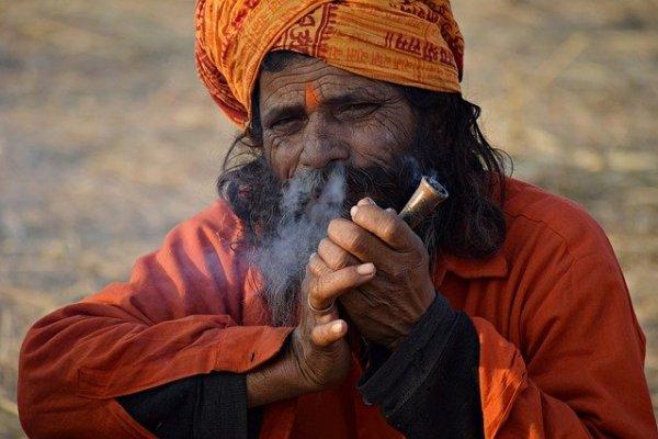 5 joyaux irrésistibles de l'Inde du Nord