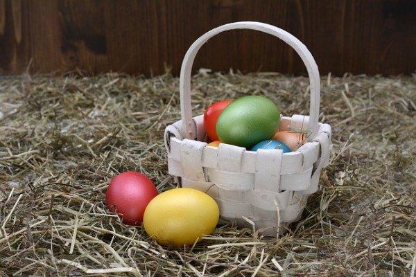 Que représente Pâques pour les Chrétiens