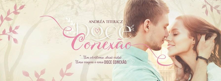DOCE CONEXÃO