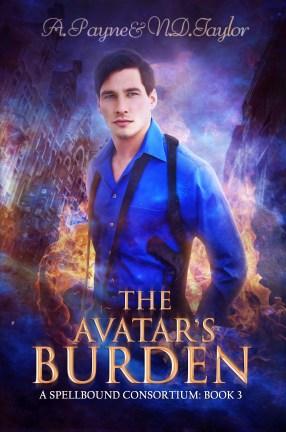 The Avatar's Burden