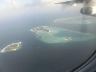... besteht aus 1196 Inseln ... (Foto: Balkanblogger)
