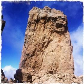 Am höchsten Punkt der Insel ... (balkanblogger.com)