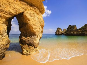 algarve-cliffs-lagos