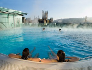 Bath-Thermae-Spa-Twilight-510x280