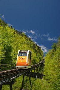 WebsitePicture-hallstatt-salzwelten-standseilbahn-c-kraft-100
