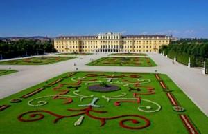 schonbrunn-palace-gardens