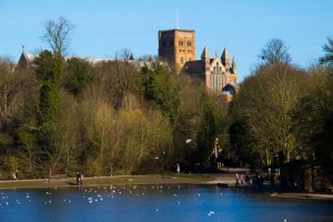 the-cathedral-behind-verulamium-park-st-albans-7195-