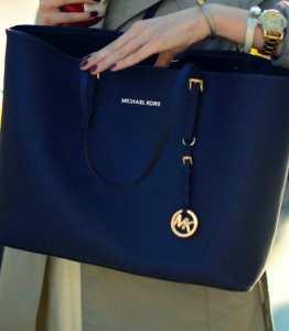 Michael Kors_Designer Bags_9