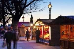 south-bank-christmas-market